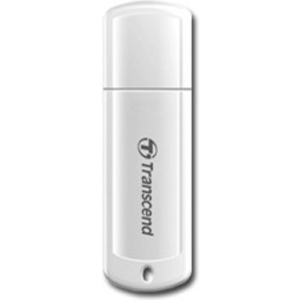 usb-flash drive / флешка 8Гб Transcend JetFlash 370